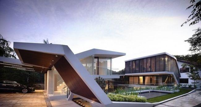podsumowanie_wille_marzeń_noowczesne_domy_luksusowe_rezydencje_najpiękniejsze_domy_świata_09