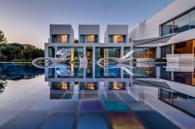 podsumowanie wille marzeń nowoczesne domy luksusowe_rezydencje_najpiękniejsze_domy_świata_10