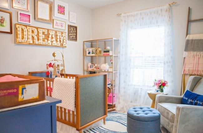 pokój dla niemowlaka w_amerykańskim_domu_41