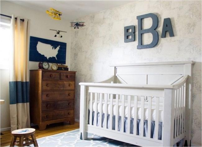 pokój dla niemowlaka w_amerykańskim_domu_419