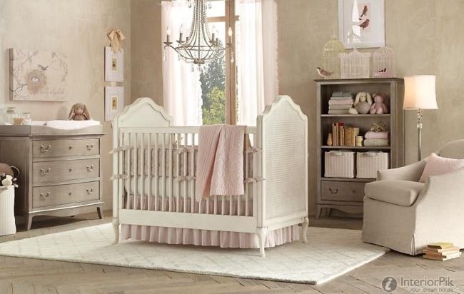 pokój dla niemowlaka w_amerykańskim_domu_461
