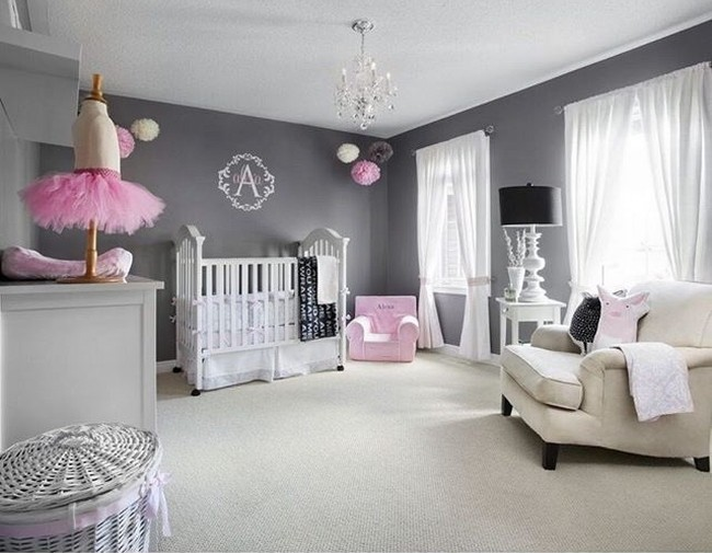 pokój dla niemowlaka w_amerykańskim_domu_475