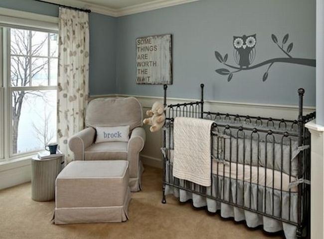 pokój dla niemowlaka w_amerykańskim_domu_517