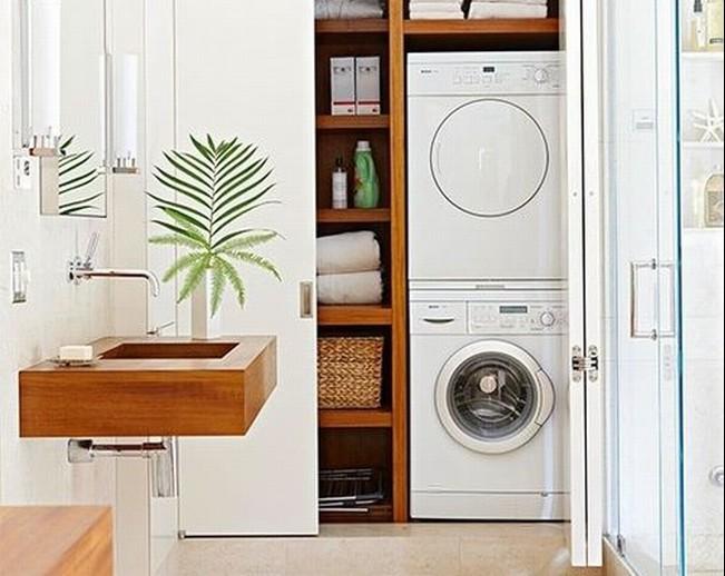 pralnia_w_domu_amerykański_dom_laundry_utility_inspiracje_139