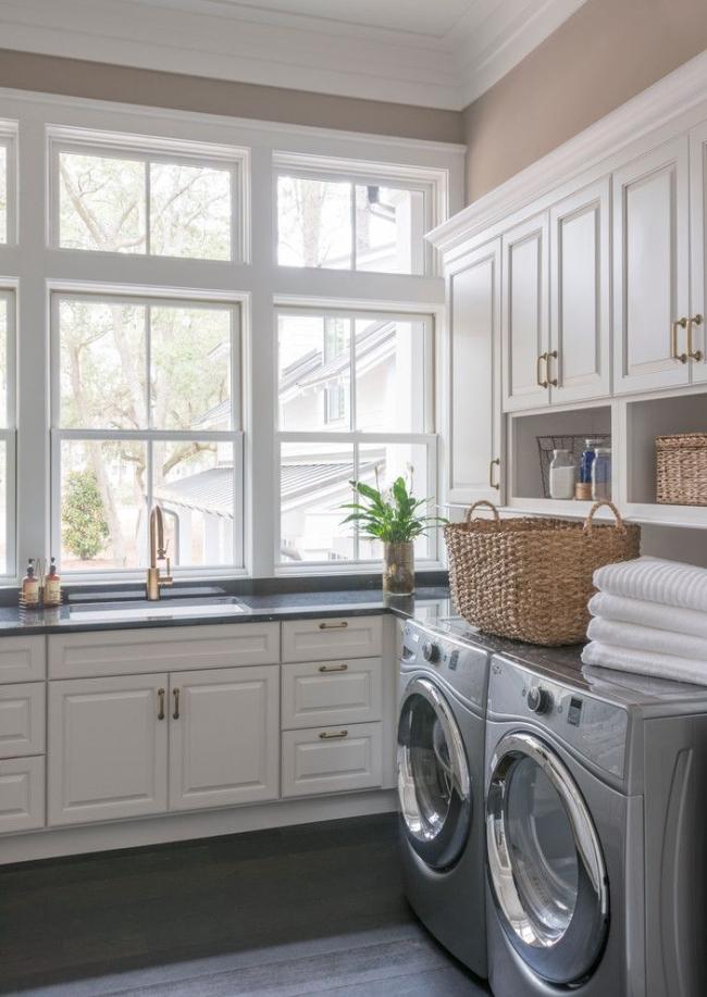 pralnia_w_domu_amerykański_dom_laundry_utility_inspiracje_83
