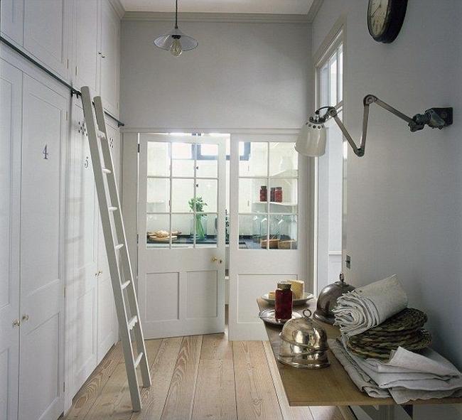 spiżarnia_schowek_magazyn_pantry_larder_ideas_projekt_amerykański_dom_amerykańskie_wnętrze_405