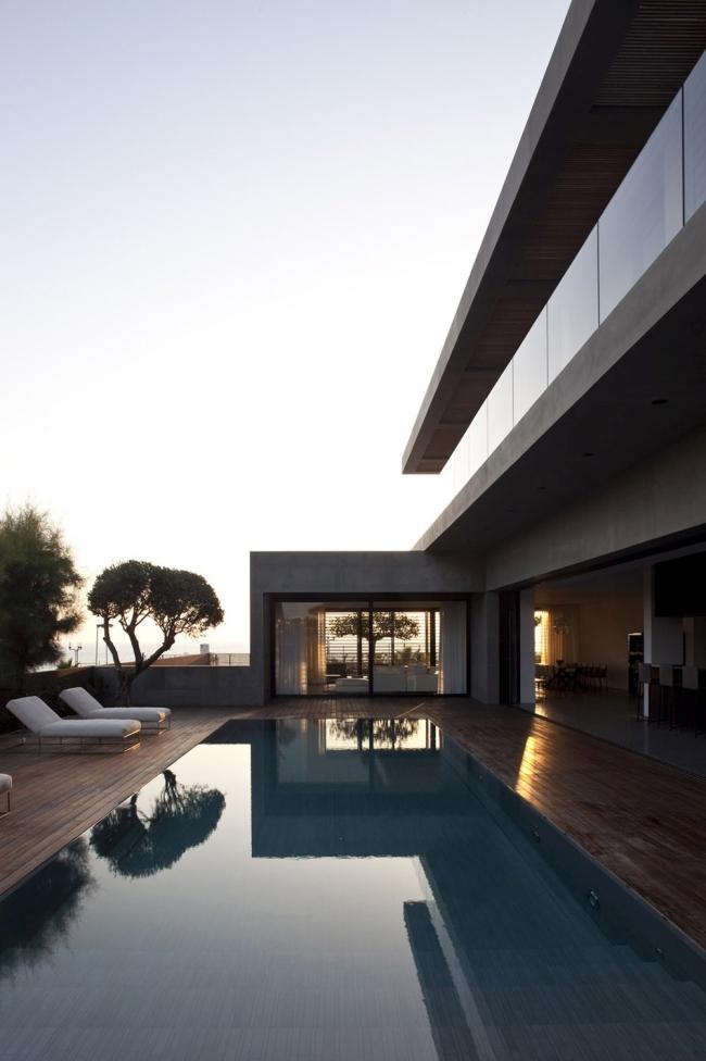 wille marzeń nowoczesne luksusowe rezydencje nowoczesne projektowanie podumowanie cz 2 01