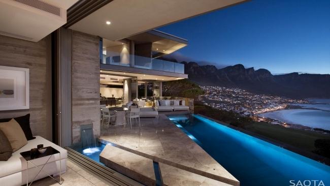 wille marzeń nowoczesne luksusowe rezydencje nowoczesne projektowanie podumowanie cz 2 04