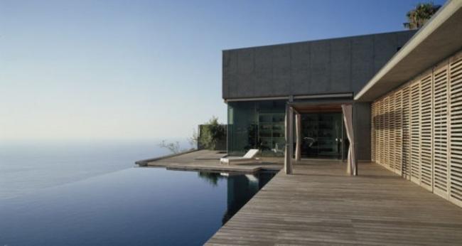 wille marzeń nowoczesne luksusowe rezydencje nowoczesne projektowanie podumowanie cz 2 05