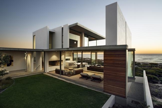 wille marzeń nowoczesne luksusowe rezydencje nowoczesne projektowanie podumowanie cz 2 08