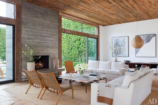 kominek zewnętrzny wewnętrzny zaprojektuj kominek w swoim domu inspiracje kominek 2w1 02
