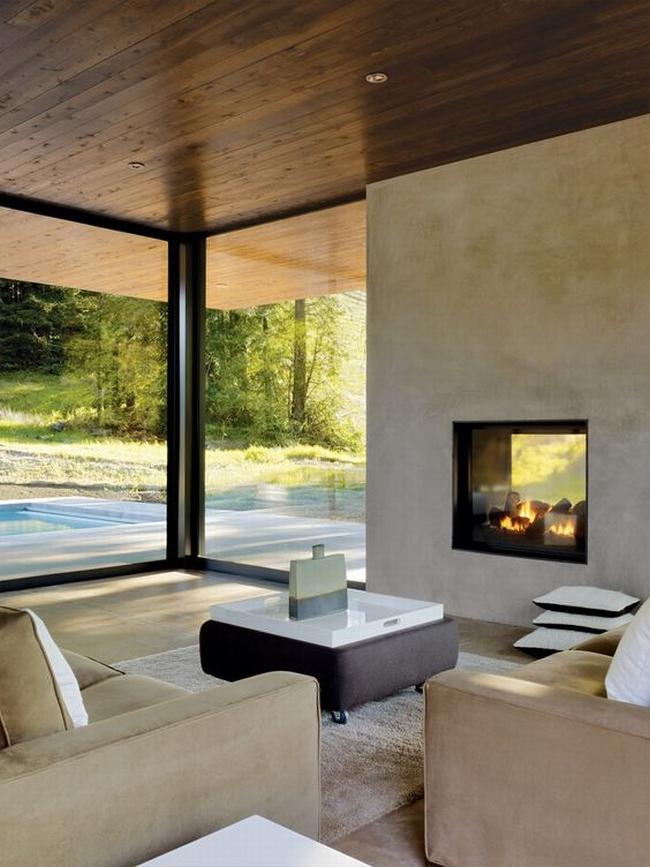 kominek zewnętrzny wewnętrzny zaprojektuj kominek w swoim domu inspiracje kominek 2w1 04