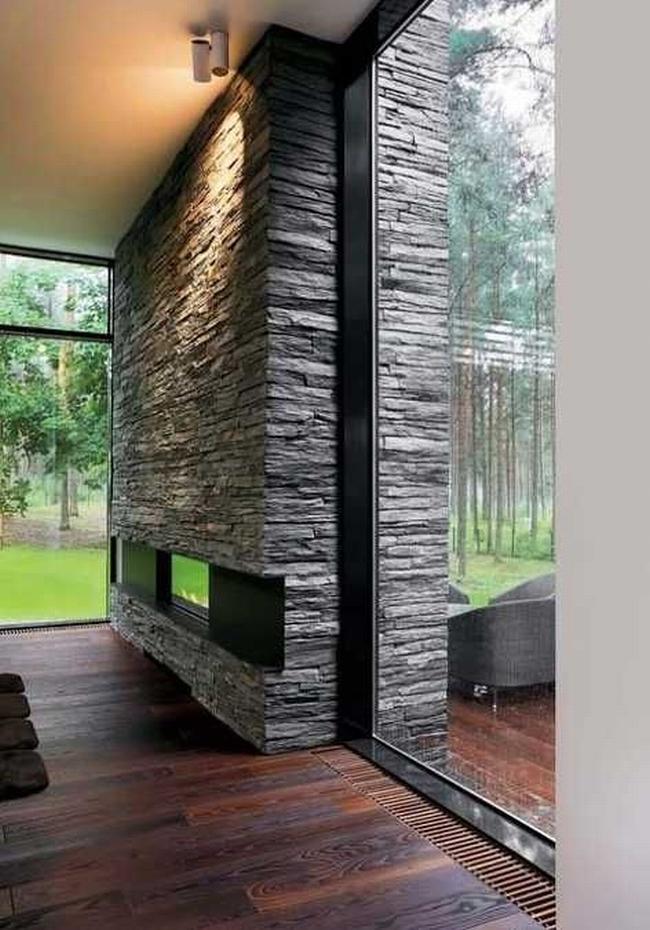 kominek zewnętrzny wewnętrzny zaprojektuj kominek w swoim domu inspiracje kominek 2w1 05