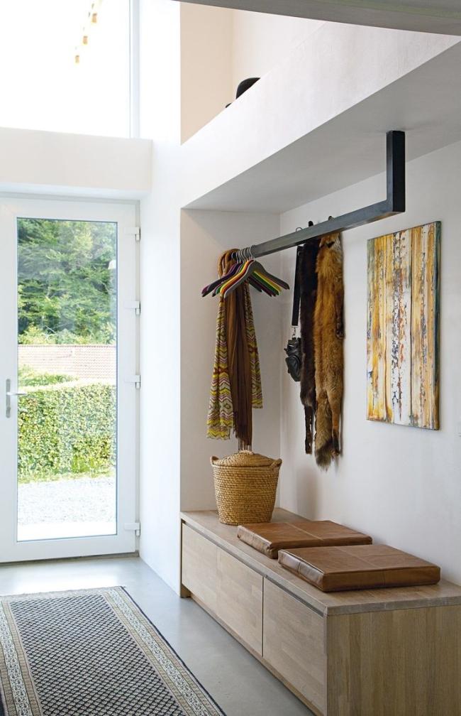 korytarz_wejściowy_w_domu_mudroom_inspiracje_13