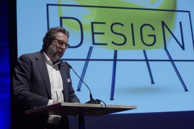 III forum dobrego designu 3 edycja konferencja spotkanie wydarzenie 11