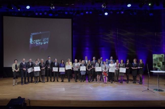 III forum dobrego designu 3 edycja konferencja spotkanie wydarzenie 12