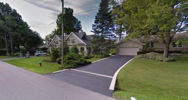 amerykanska-willa-dom-rezydencja-piekny-mieszkalny-w-stylu-willowym-amerykanskim-elegancka-1