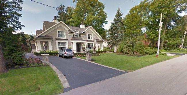 amerykanska-willa-dom-rezydencja-piekny-mieszkalny-w-stylu-willowym-amerykanskim-elegancka--2