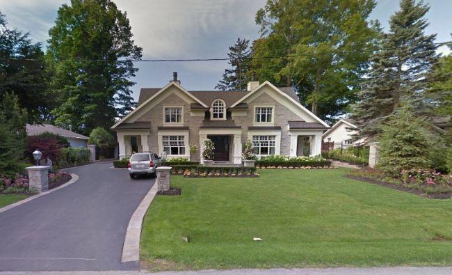amerykanska-willa-dom-rezydencja-piekny-mieszkalny-w-stylu-willowym-amerykanskim-elegancka--3