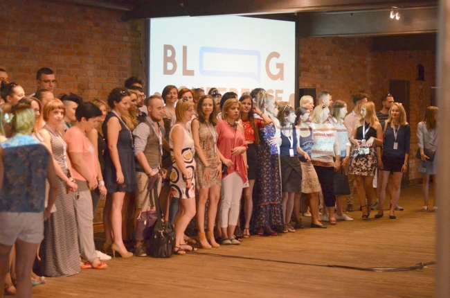 blog-conference-poznan-opinie-czy-warto-jechac-jak-bylo-2015-2016-1