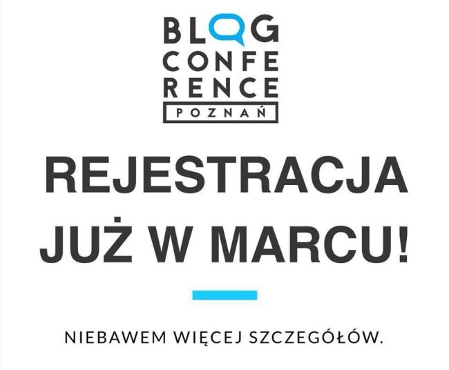 blog-conference-poznan-opinie-czy-warto-jechac-jak-bylo-2015-2016-2