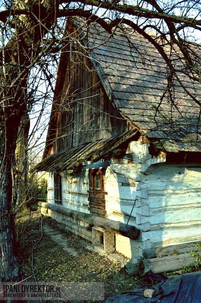 dawno temu w domu inspiracje podsumowanie architektura historyczna zestawienie 02