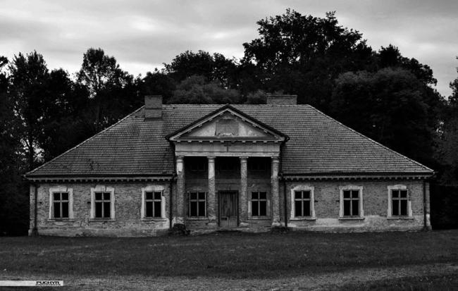 dawno temu w domu inspiracje podsumowanie architektura historyczna zestawienie 04
