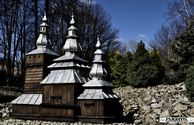 dawno temu w domu inspiracje podsumowanie architektura historyczna zestawienie 09