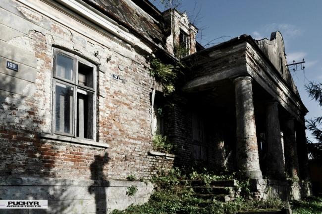 dawno temu w domu inspiracje podsumowanie architektura historyczna zestawienie 12