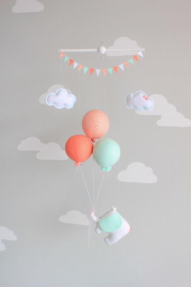 dekoracja_pokoju_dla_niemowlaka_inspiracje 11