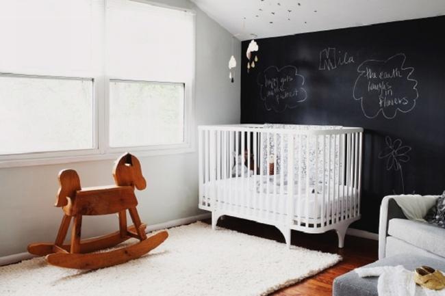 dekoracja_pokoju_dla_niemowlaka_inspiracje_17
