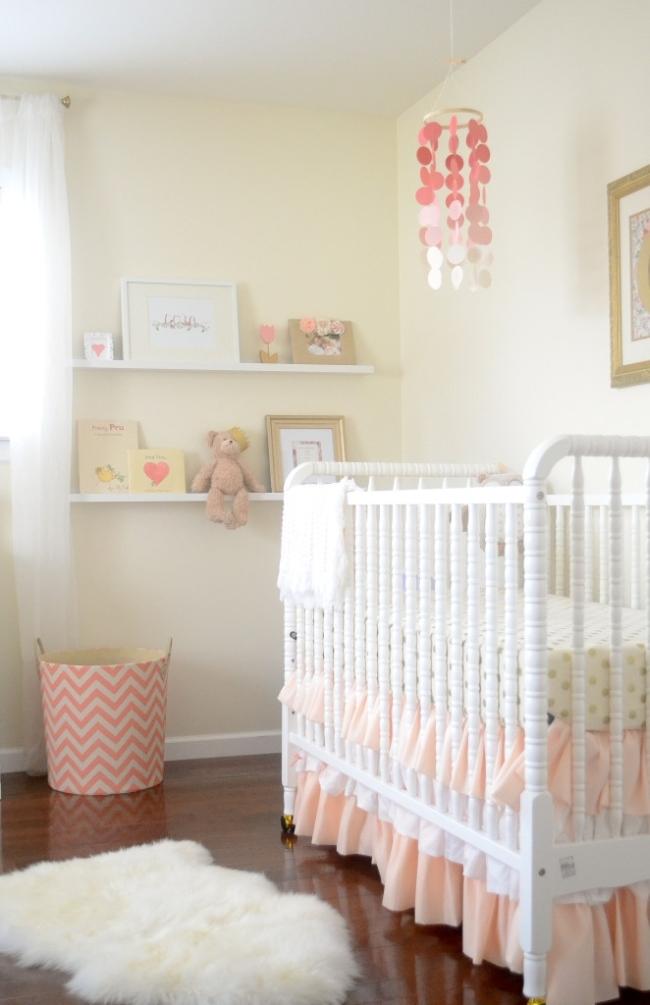 dekoracja-pokoju-dla-niemowlaka-inspiracje-41