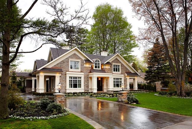 dom amerykański top 3 brentwood road 64 oakville 02