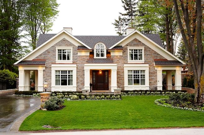 dom amerykański top 3 brentwood road 64 oakville 03