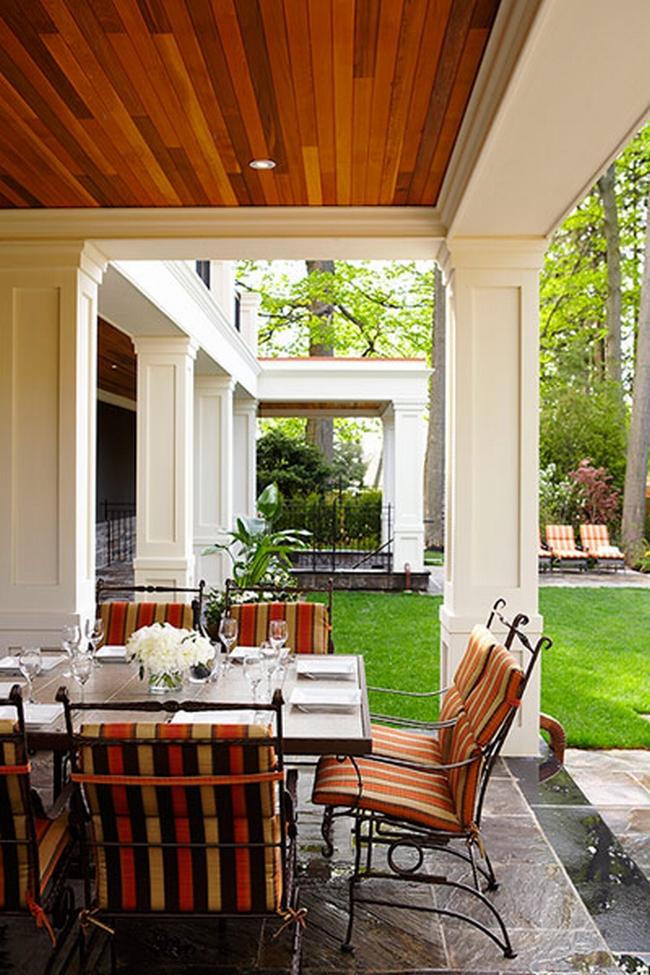 dom amerykański top 3 brentwood road 64 oakville 09