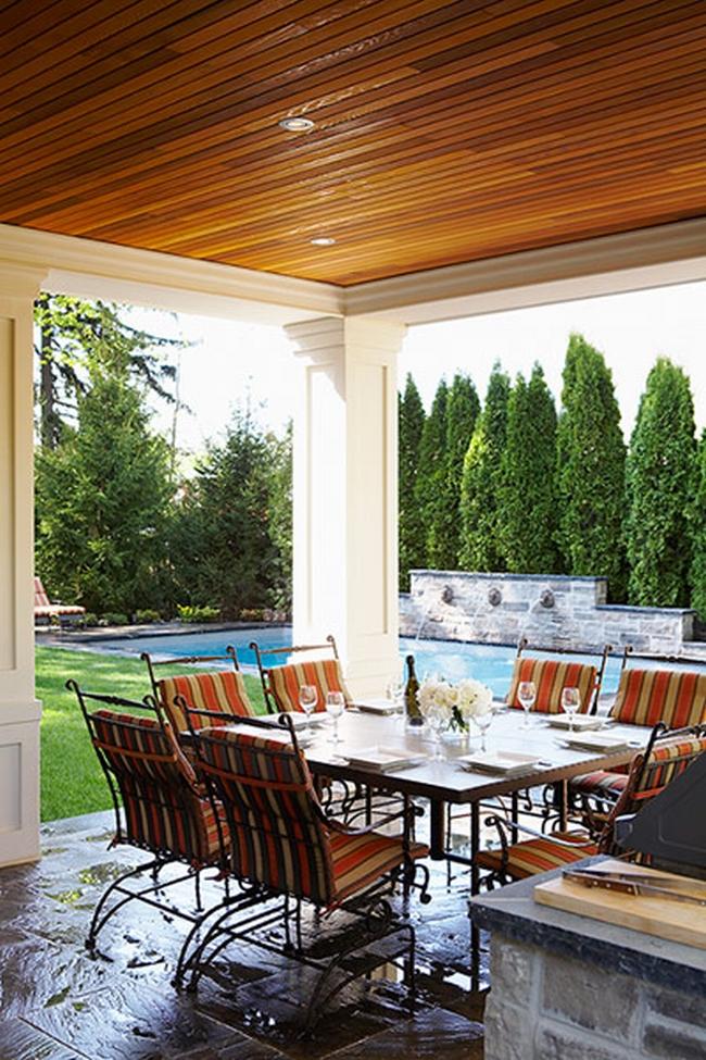 dom amerykański top 3 brentwood road 64 oakville 11