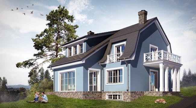 domy_amerykańskie_american_houses_projekt_indywidualny_koncepcja_00