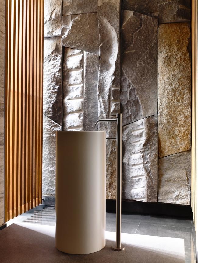 ekskluzywny dom dom marzeń willa marzeń luksusowy dom nowoczesny projekt realizacja design modern house 28