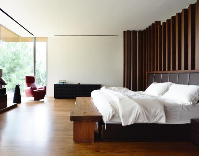 ekskluzywny dom dom marzeń willa marzeń luksusowy dom nowoczesny projekt realizacja design modern house 37