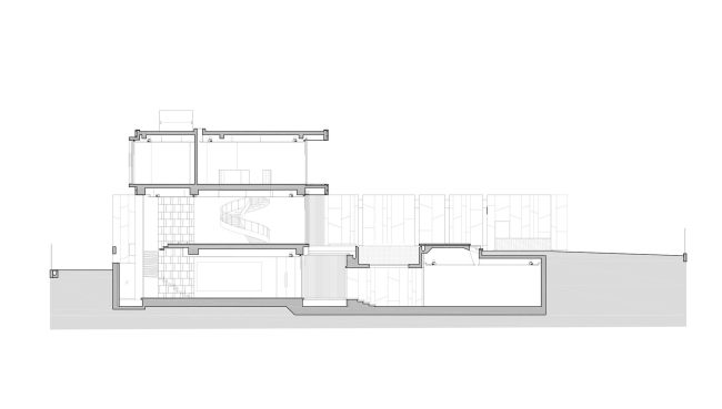Ekskluzywny dom dom marze willa marze luksusowy dom for Modern house 44