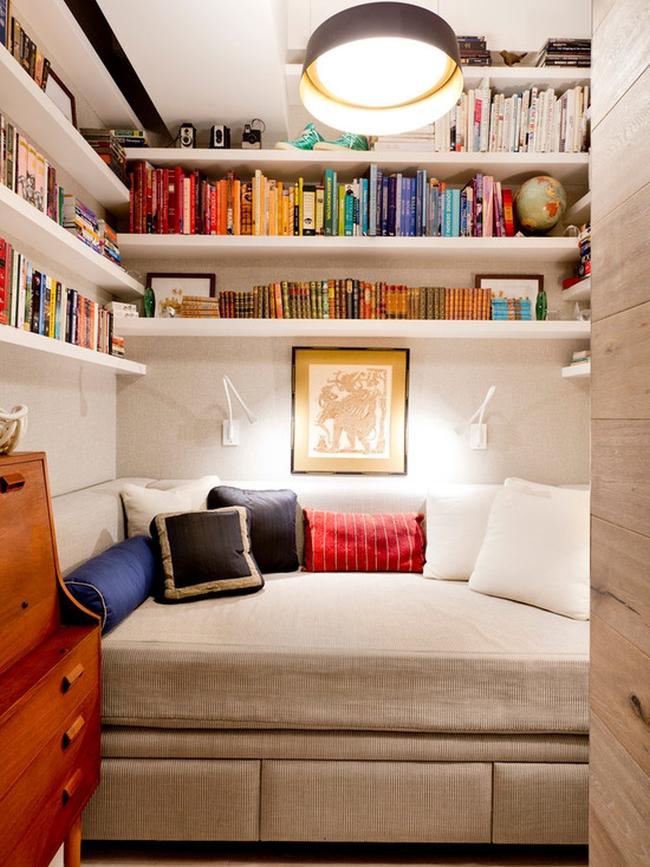 family room pokój rodzinny game room pokój gier amerykański dom amerykańskie wnętrze design 32