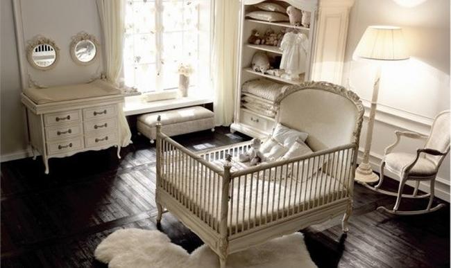 miejsce dla dzieci w domu projektowanie dla dzieci pokój dziecka dekoracje pokoju dziecka 03