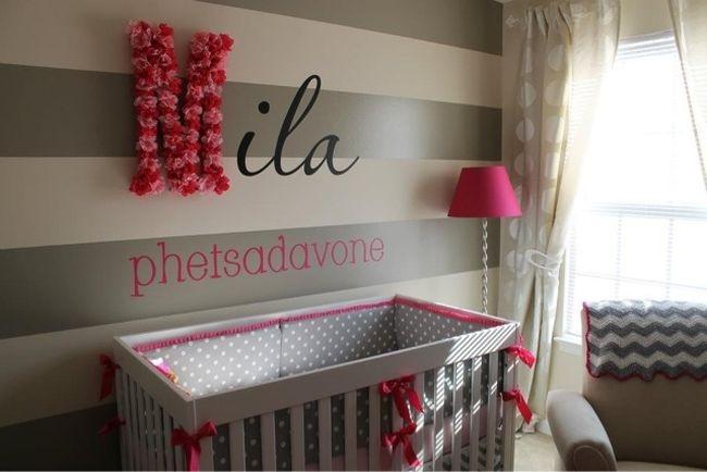 miejsce dla dzieci w domu projektowanie dla dzieci pokój dziecka dekoracje pokoju dziecka 04