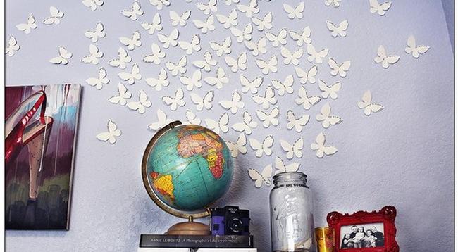 miejsce dla dzieci w domu projektowanie dla dzieci pokój dziecka dekoracje pokoju dziecka 08