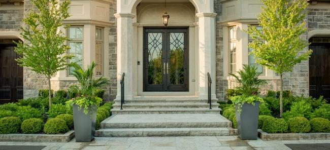 najpopularnieszy dom u Pani Dyrektor dom amerykański dom w stylu amerykańskim inspiracje 05