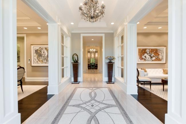 najpopularnieszy dom u Pani Dyrektor dom amerykański dom w stylu amerykańskim inspiracje 06