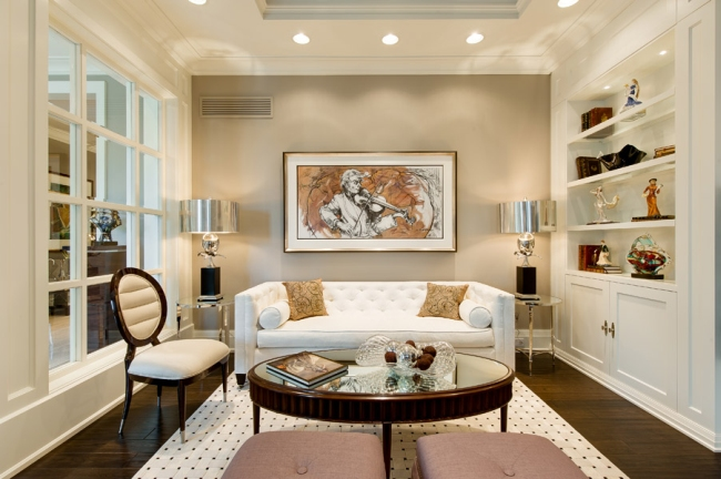 najpopularnieszy dom u Pani Dyrektor dom amerykański dom w stylu amerykańskim inspiracje 07