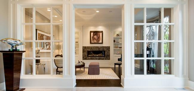 najpopularnieszy dom u Pani Dyrektor dom amerykański dom w stylu amerykańskim inspiracje 08