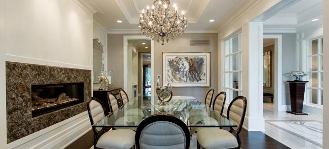 najpopularnieszy dom u Pani Dyrektor dom amerykański dom w stylu amerykańskim inspiracje 10