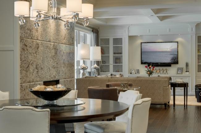 najpopularnieszy dom u Pani Dyrektor dom amerykański dom w stylu amerykańskim inspiracje 20
